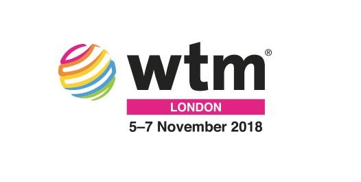 Wtm london 2018 office national du tourisme djibouti - Office national du tourisme ...