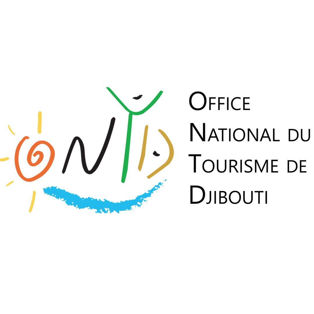 Office du Tourisme de Djibouti